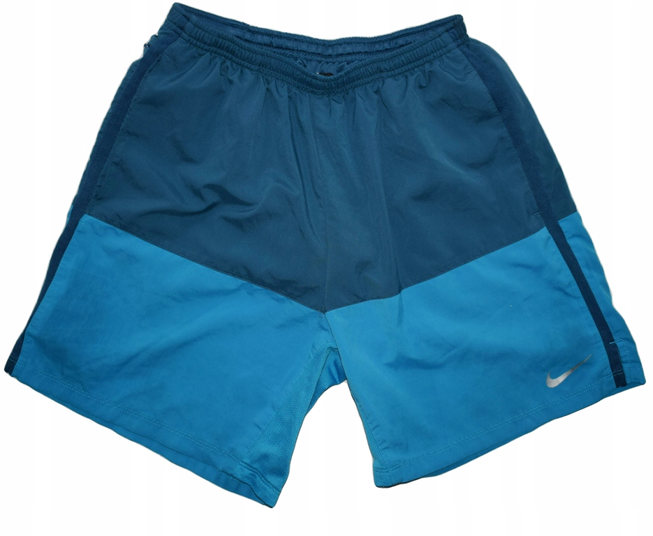 Nike Running M/L spodenki do biegania RUN