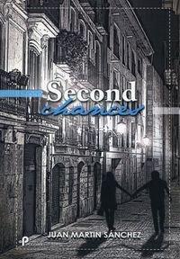 Juan Martin Sanchez - Second chances