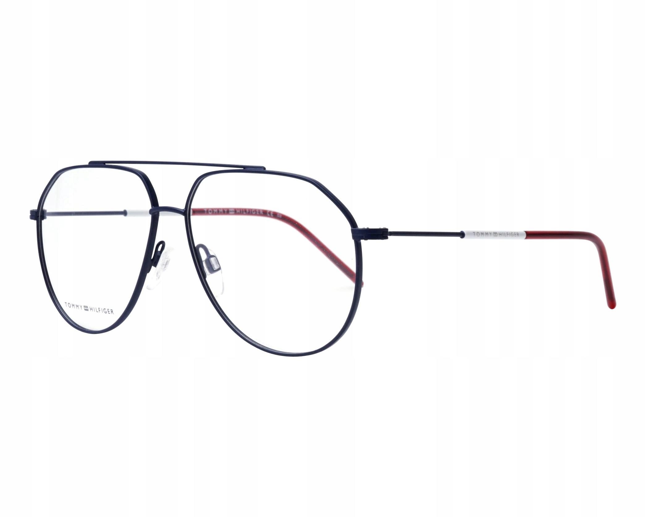 Tommy Hilfiger TH 1585 PJP oprawki okularowe