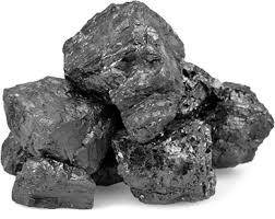 Węgiel wysokokaloryczny ORZECH 750kg 28MJ