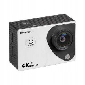 Kamera sportowa Tracer eXplore SJ 4560 wi-fi 4K si