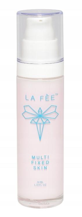 LA FEE Multi fixed skin 50 ml Krem do twarzy
