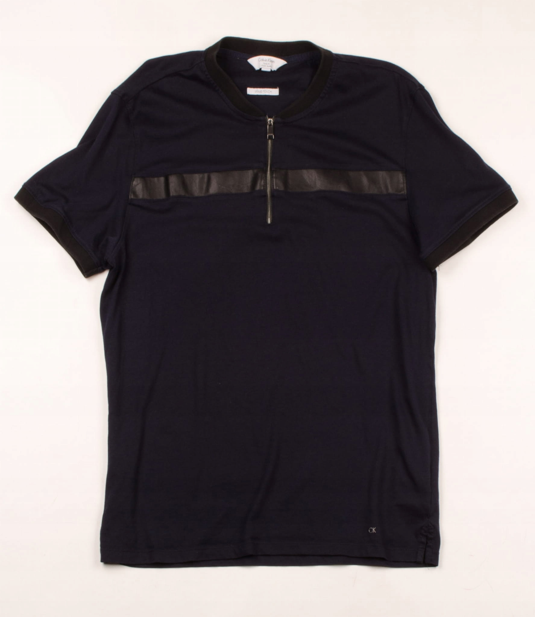 37853 Calvin Klein T-shirt Koszulka Męska XL