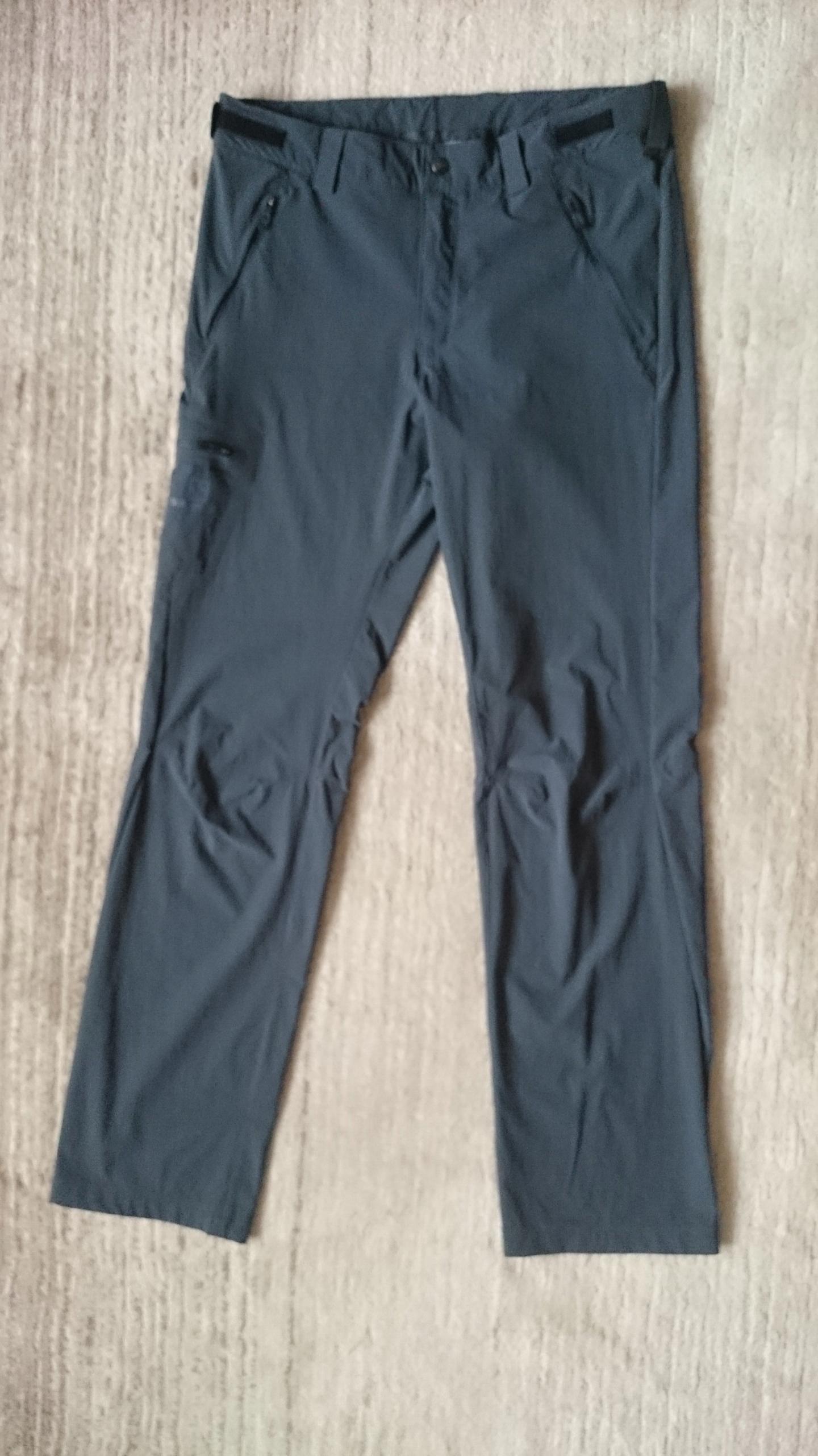 Spodnie Salomon Wayfarer Pant M