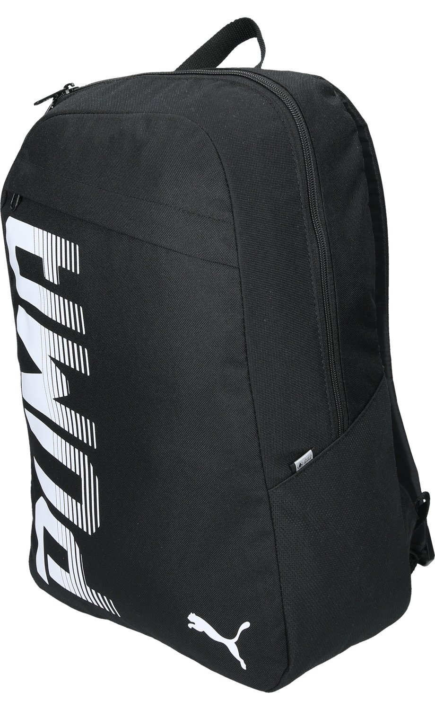 4f1175351d293 plecak szkolny puma allegro sneakers