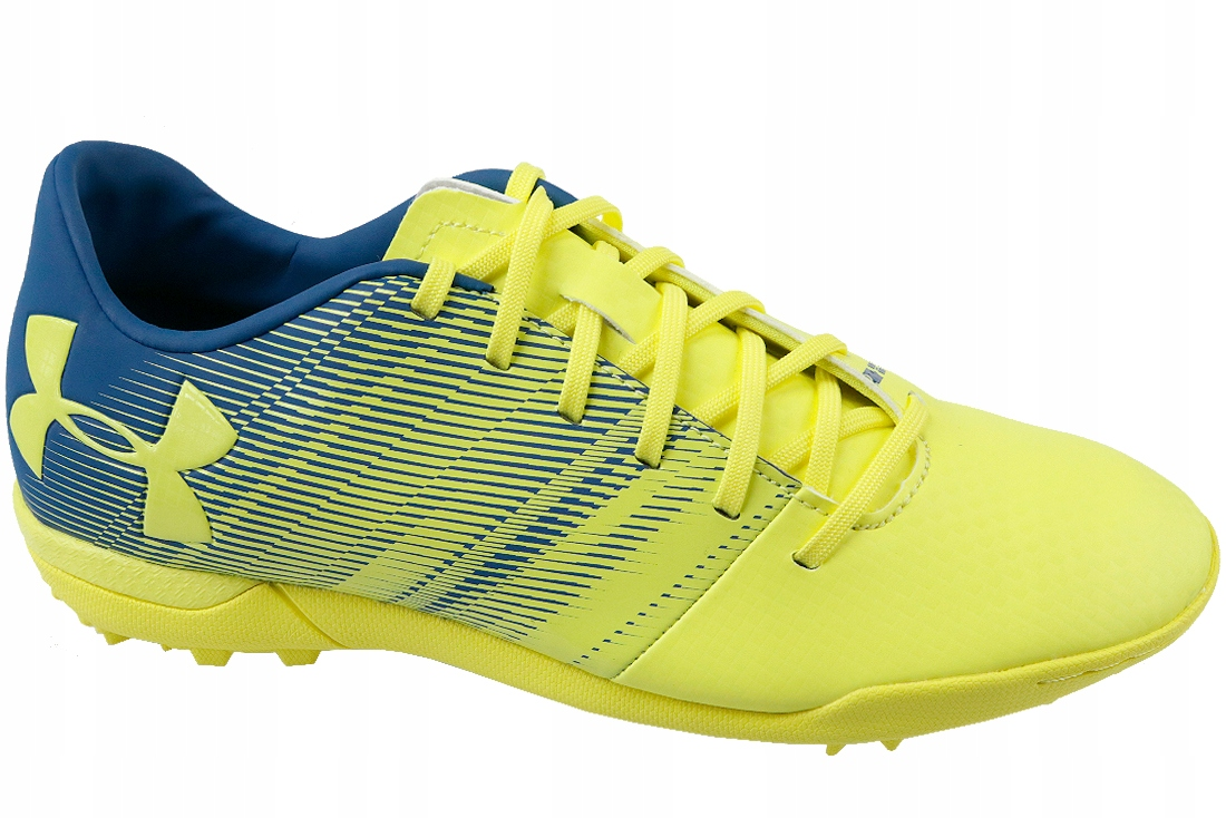 UNDER ARMOUR SPOTLIGHT TF ~40,5~ Męskie Turfy