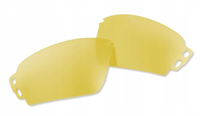 ESS - Wizjery Crowbar - Hi-Def Yellow - Żółty - 10