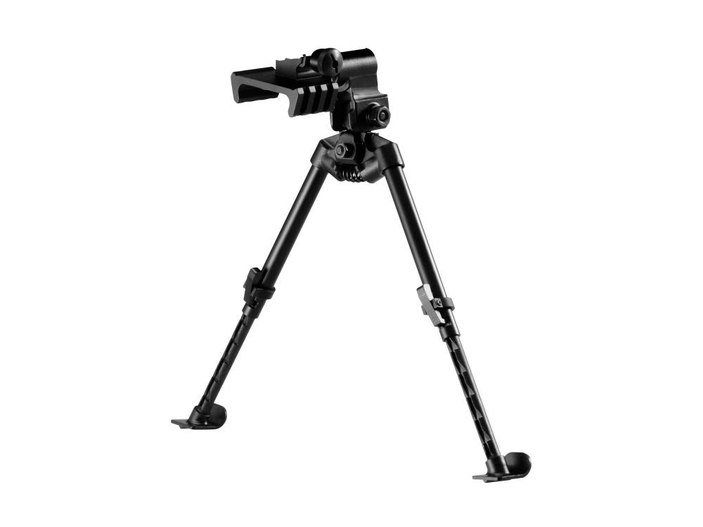 Bipod Walther TMB I