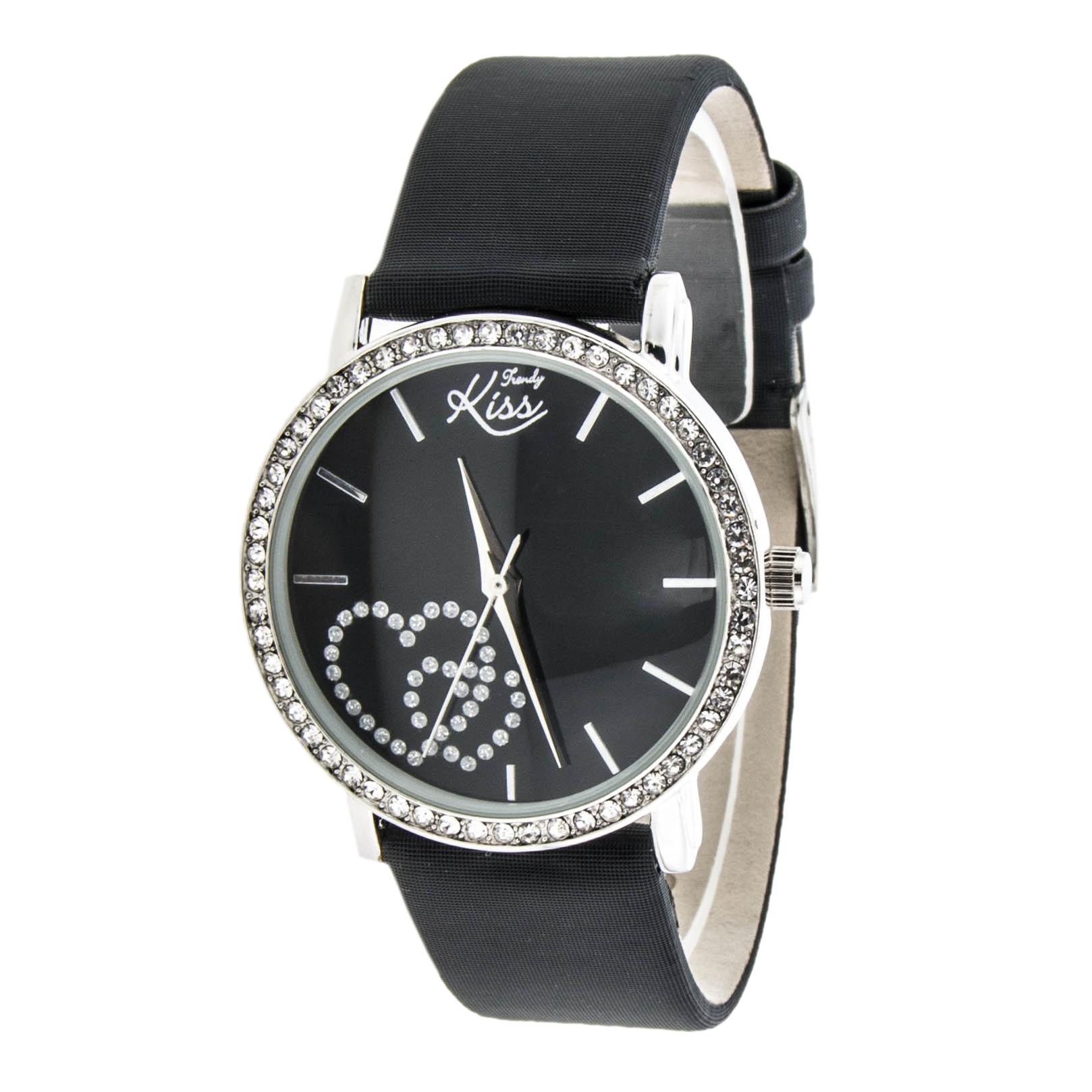 Zegarek TRENDY KISS TC10040-02 nowy