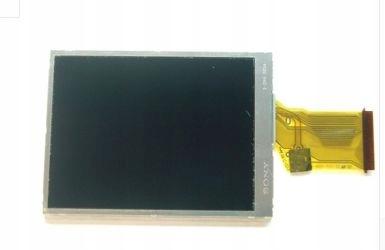 LCD Sony HX200v HX200 A57 A65 A67 A77