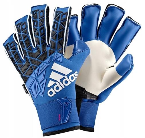 Rękawice adidas ACE Trans FS PR AZ3694 rozmiar 8