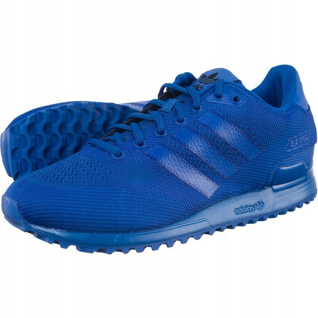 reputable site 138f7 3622f norway adidas zx 750 r 39 e1675 308a1