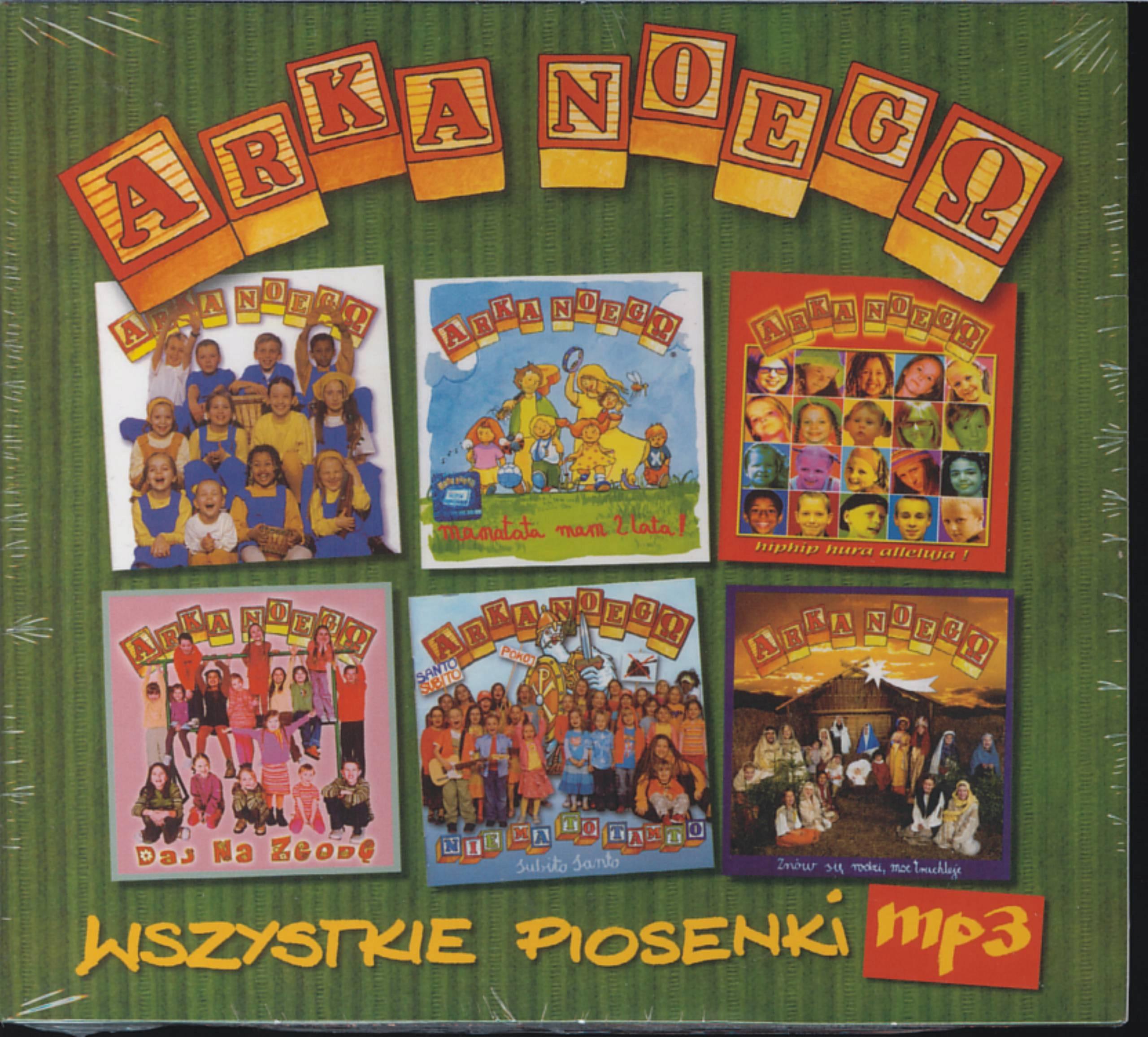 arka noego tato instrumental mp3