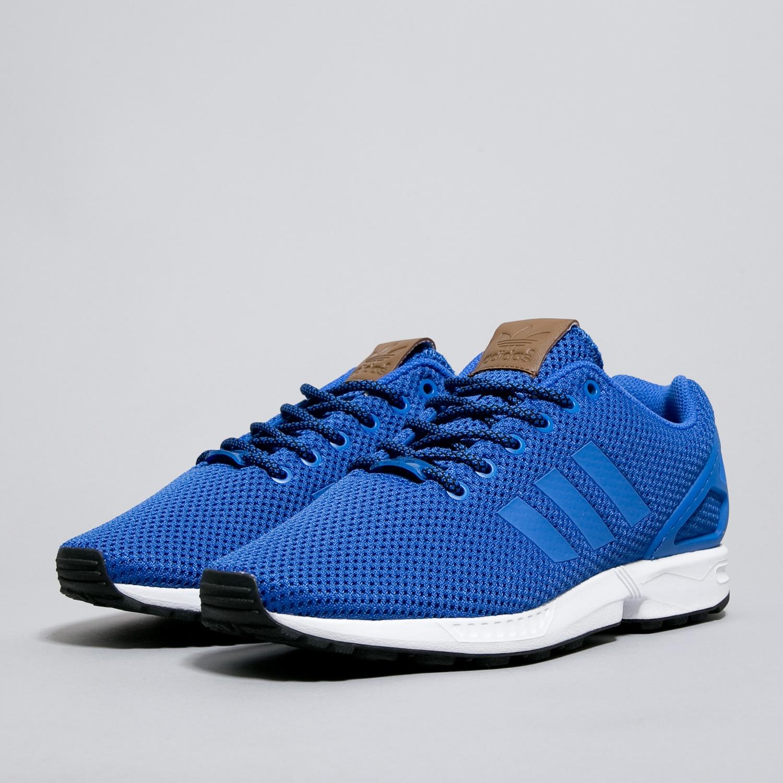 Buty Adidas Zx Flux BB2178 r. 44 7820188442 oficjalne
