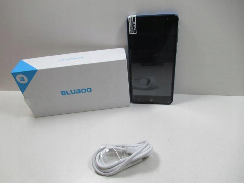 TELEFON BLUBOOD D1