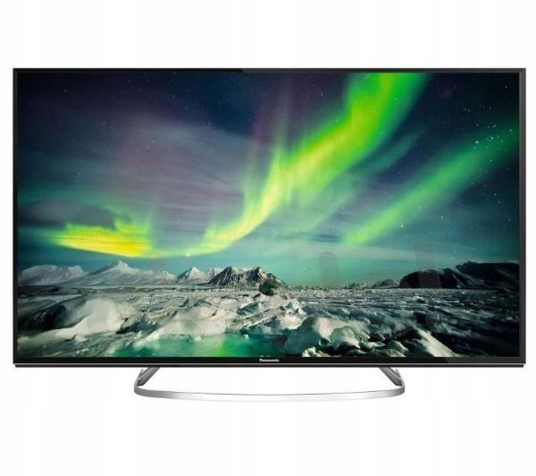 TV PANASONIC 49'' 49ES400E FHD SMART TV WIFI