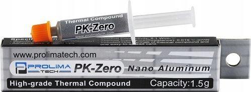 Prolimatech PK-Zero 1.5g