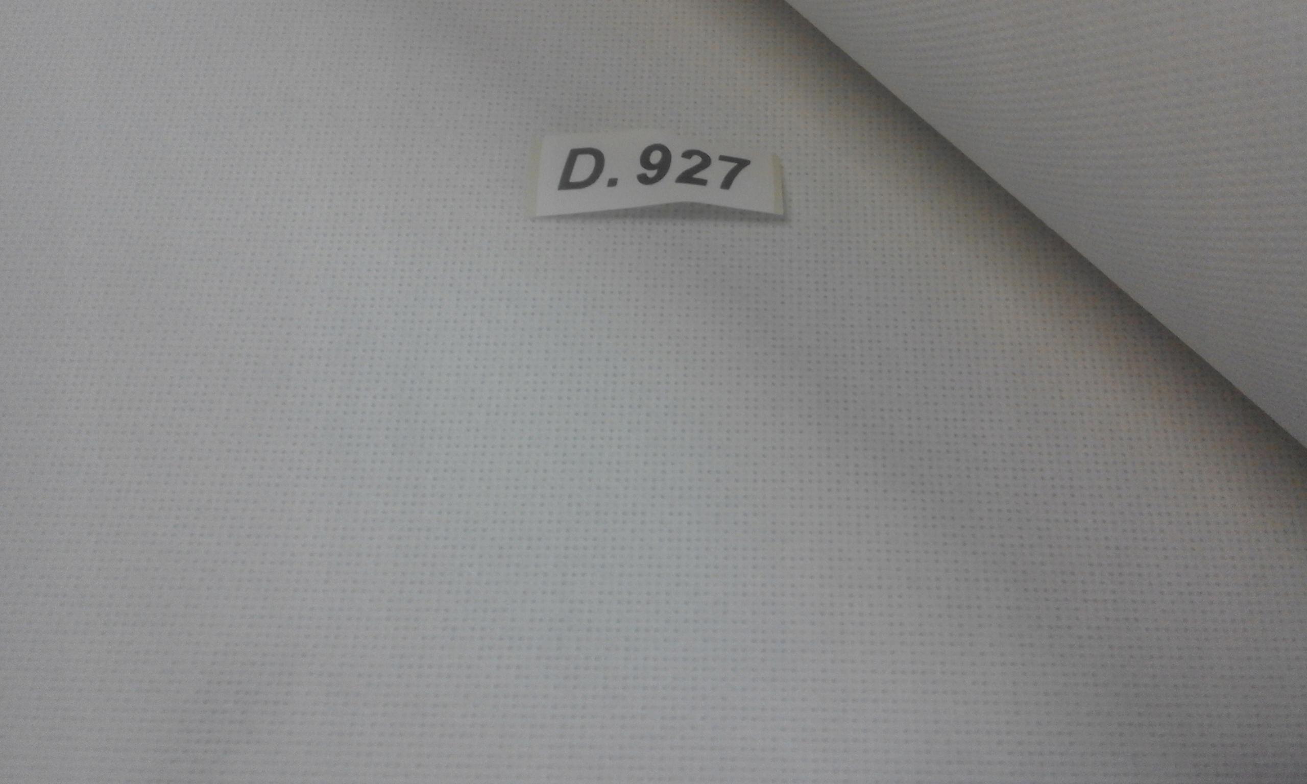 Sztywni do torebek k.biały s.0.90 m za 3 m D.927