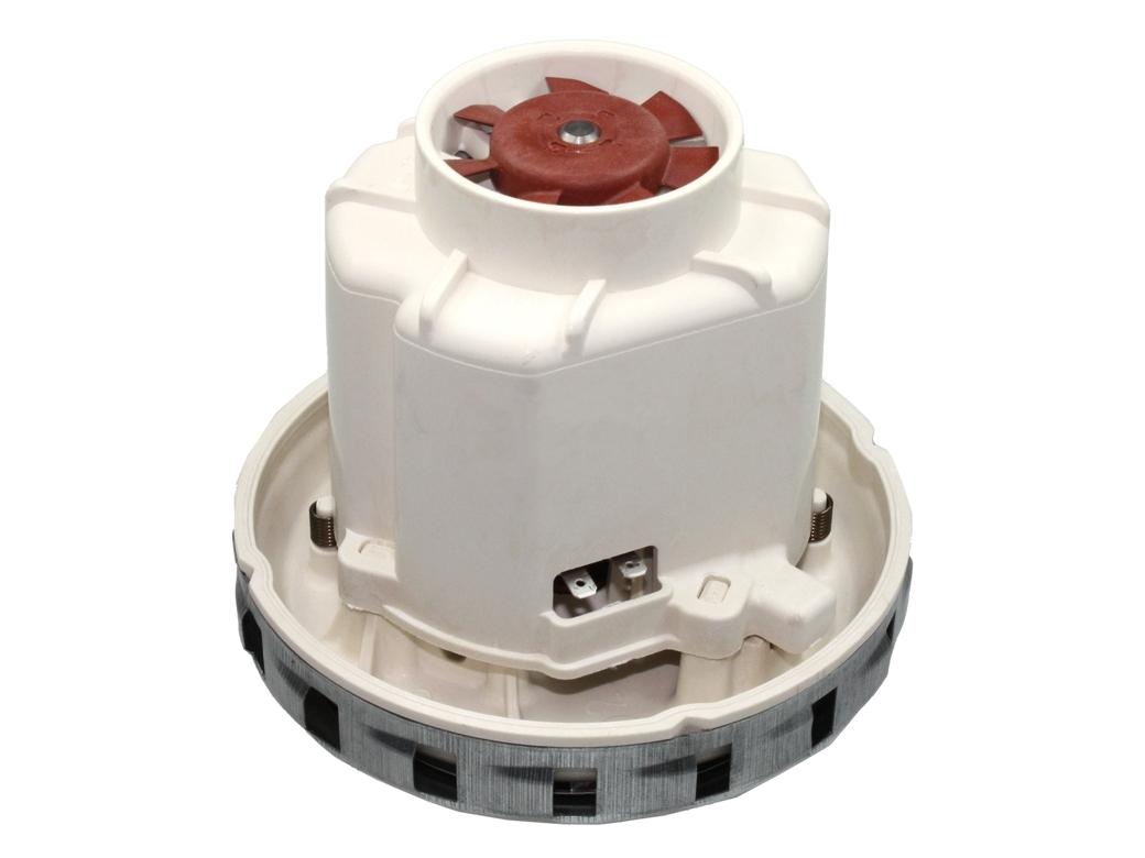 Silnik Domel 467.3.403-3 KARCHER, BOSCH GAS 20L