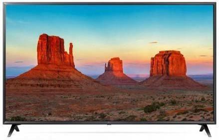 Telewizor LG 65UK6300 UHD