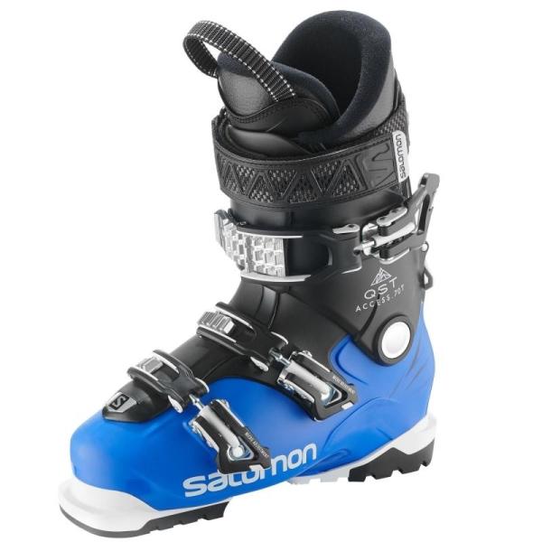 Buty narciarskie SALOMON QUEST 70 260/265