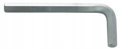 Klucz imbusowy 1.5mm 114/20 CRV Proline