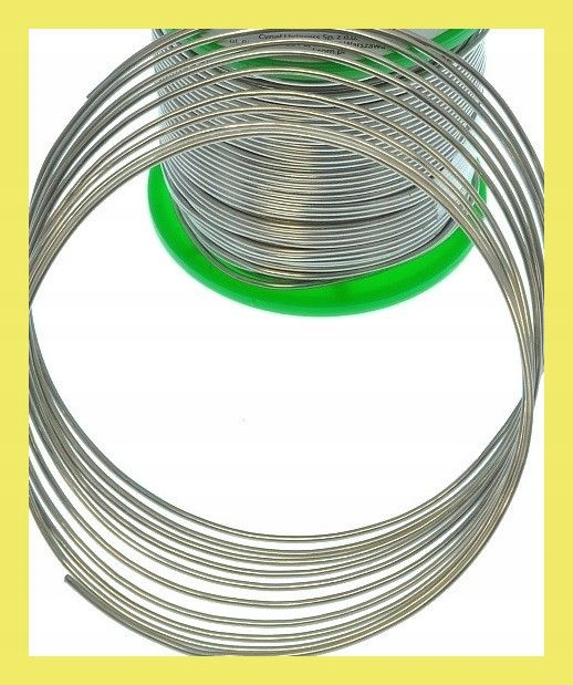 Cyna Lot No. 1mm Flux 1,7-1,9%