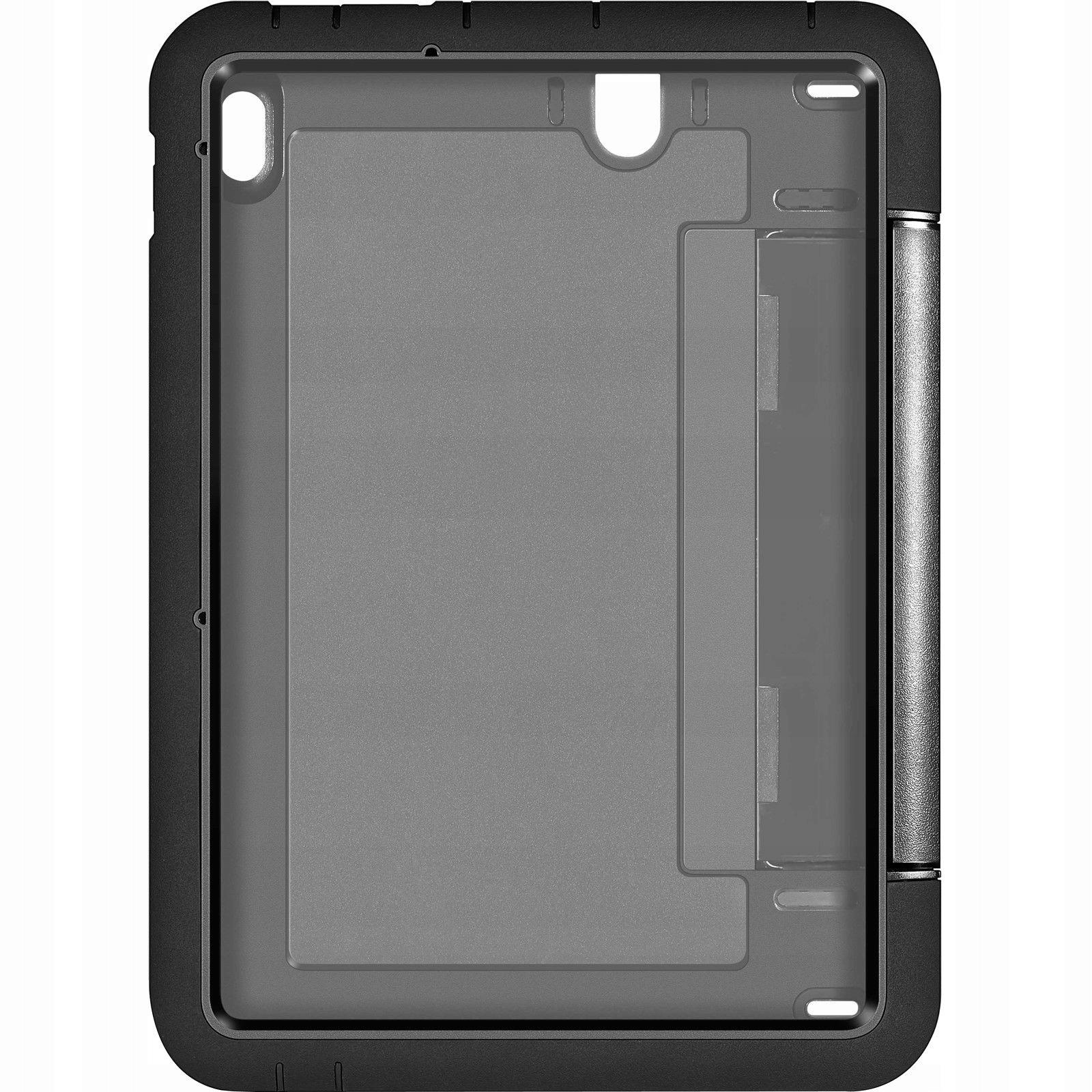 Lenovo ThinkPad 10 Protector Gen 2 (4X40H01536)