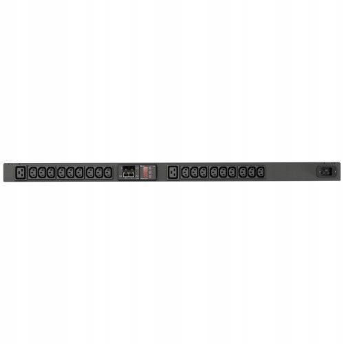 Vertiv Listwa PDU VP8858 C20 230V 18xC13 2xC19 0U