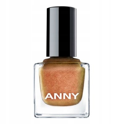 Anny Nail Lacquer lakier do paznokci 516 Best Dres