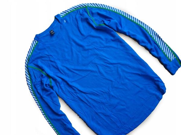 Koszulka termoaktywna ___Helly Hnasen_____XXL