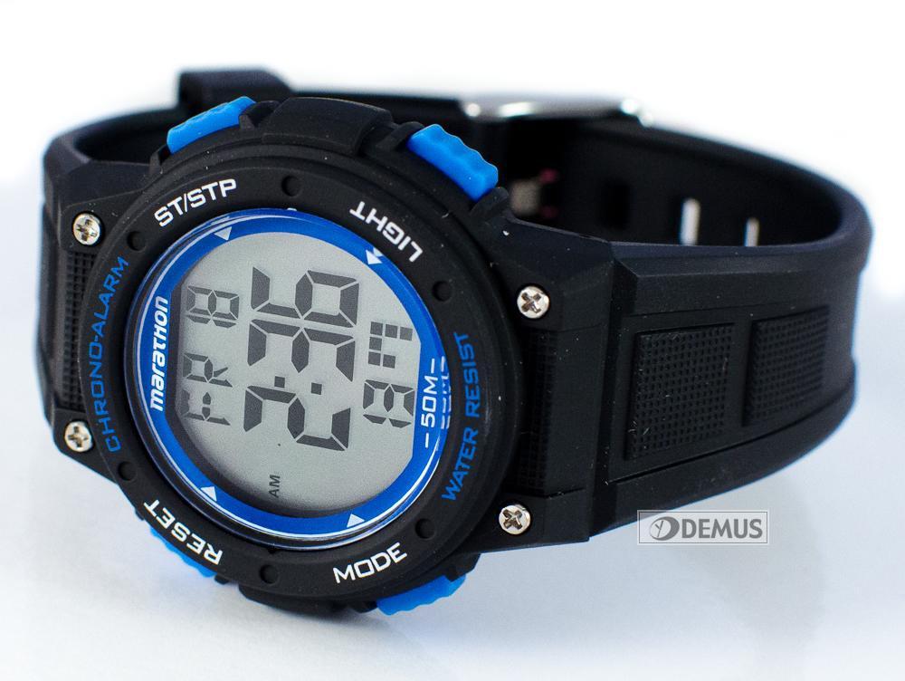 Zegarek Timex Sportowy Marathon TW5K84800