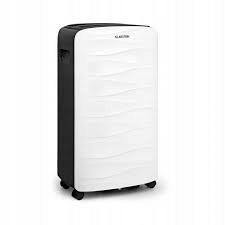 Osuszacz powietrza DryFy 16 Klarstein
