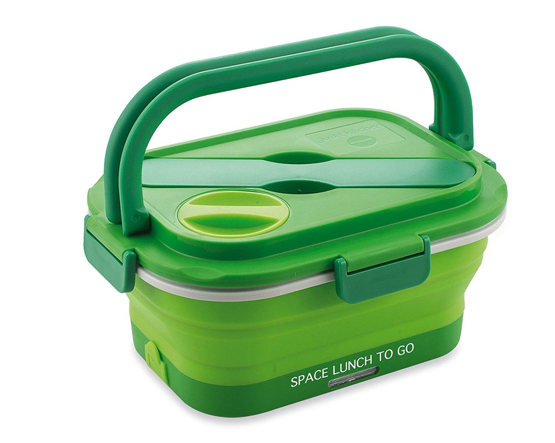 Podgrzewacz Do Jedzenia Przenosny Lunch Box Macom