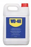 Płyn Odrdzewiacz WD-40 5l AMTRA 01-L05