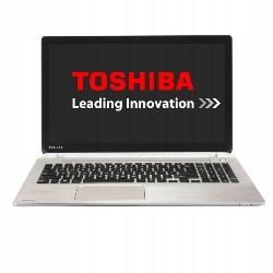 TOSHIBA S50-B-15U 2x2.8GHz 8GB 15.6'' 256SSD PX50