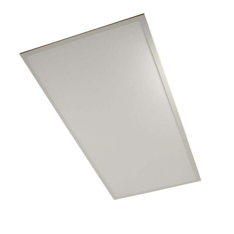 Oświetlenie Sufitowe Do Sklepu Duży Panel Led 7331631348