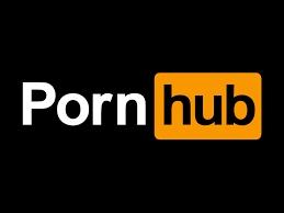Konto Pornhub Premium
