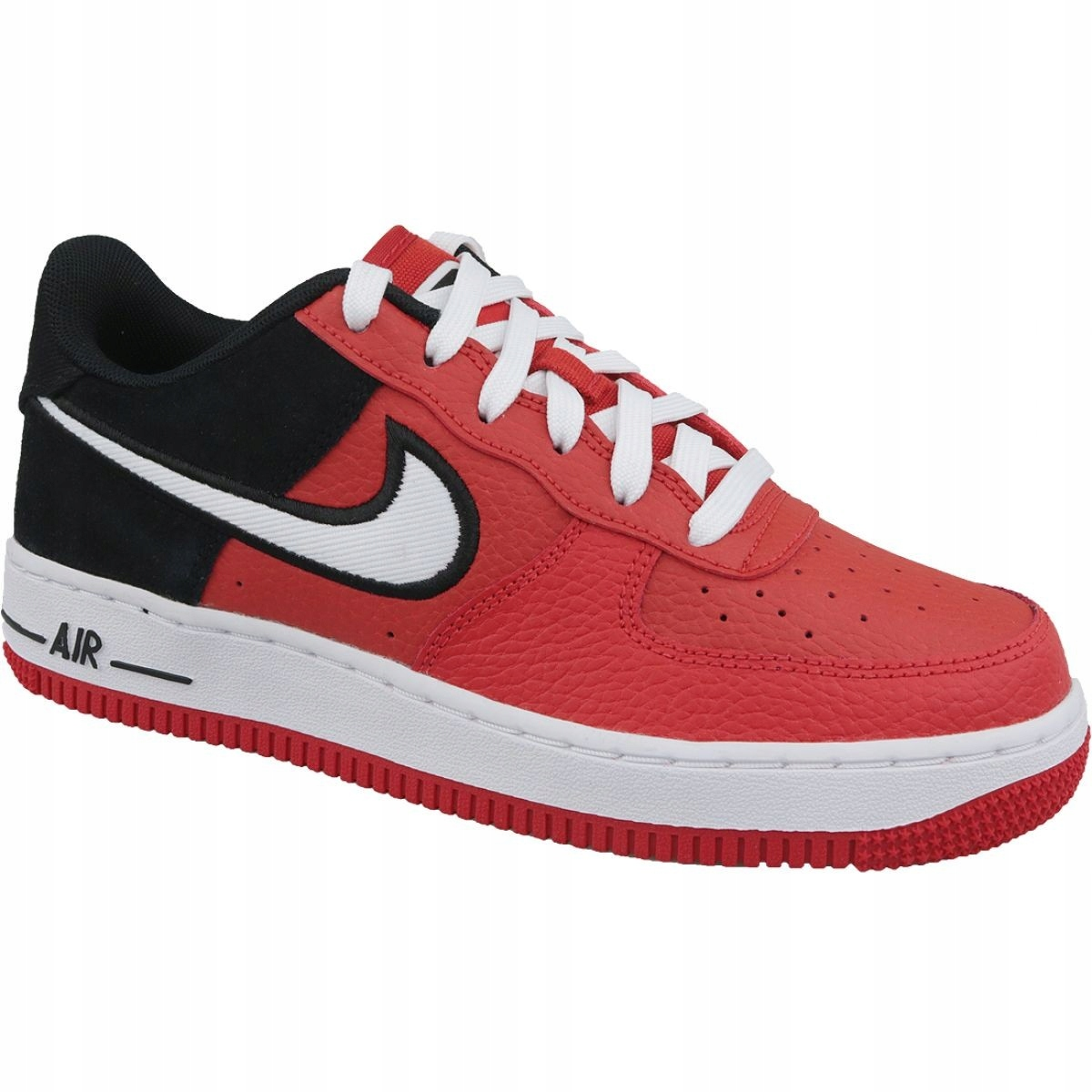 Buty Nike Air Force 1 LV8 1 GS W