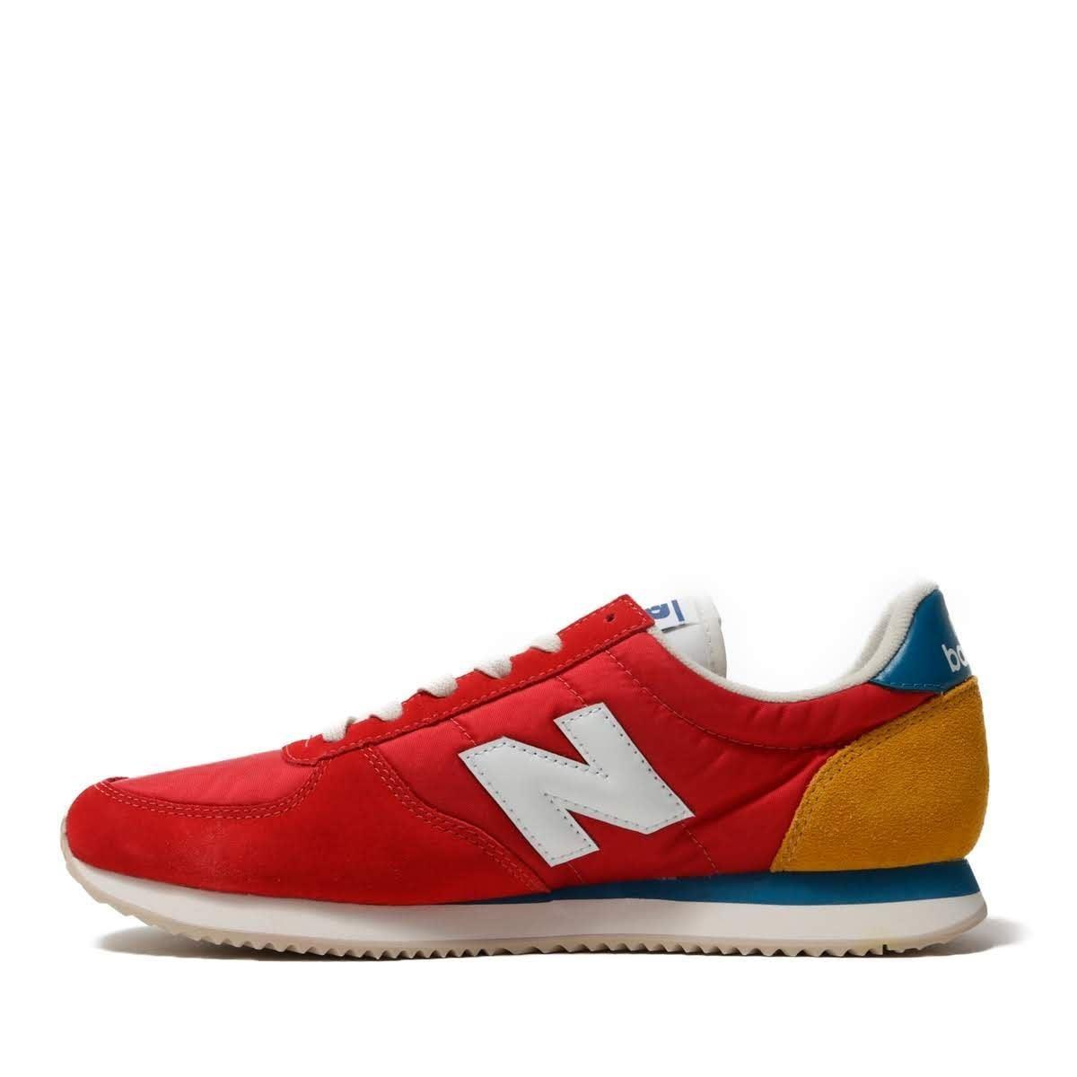 Buty New Balance NBU220FH NBU220FH r 45,5