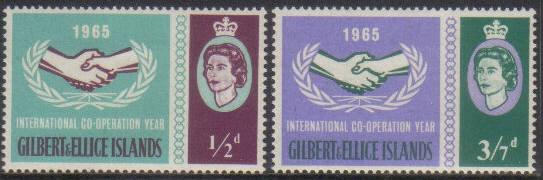 kol.bryt.Gilbert & Ellice ICY kpl.czyste **