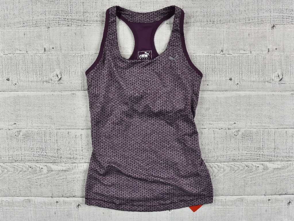 Top _ Puma _ Essential Graphic 513412 07 DryCell