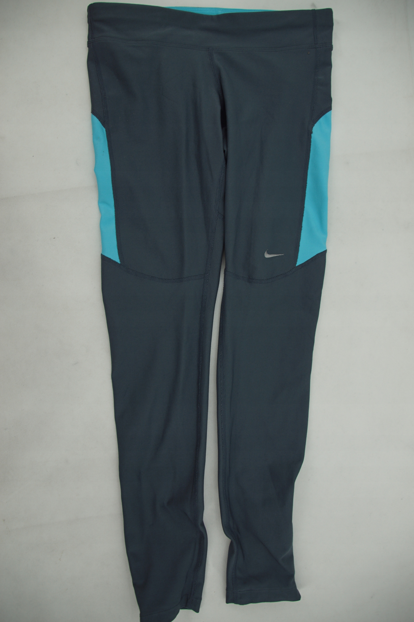 Nike S 36 gerty sportowe legginsy P