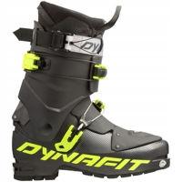 DYNAFIT Buty skitourowe TLT SPEEDFIT 26