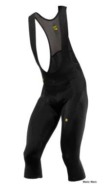 Mavic Sprint Knickers - spodnie rowerowe 3/4 [XXL]