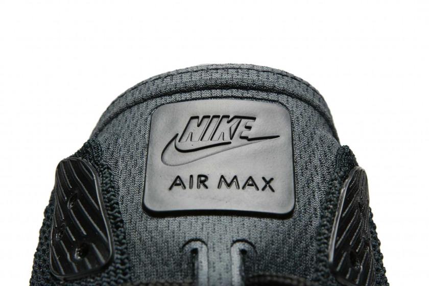 43% NIKE AIR MAX 90 ULTRA 2.0 FLYKNIT # 45 7593026113