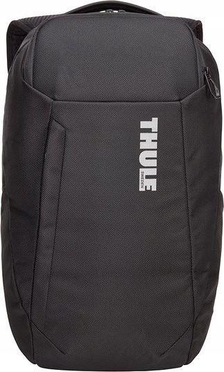 """Plecak Thule Accent 15"""" (TTACBP115)"""