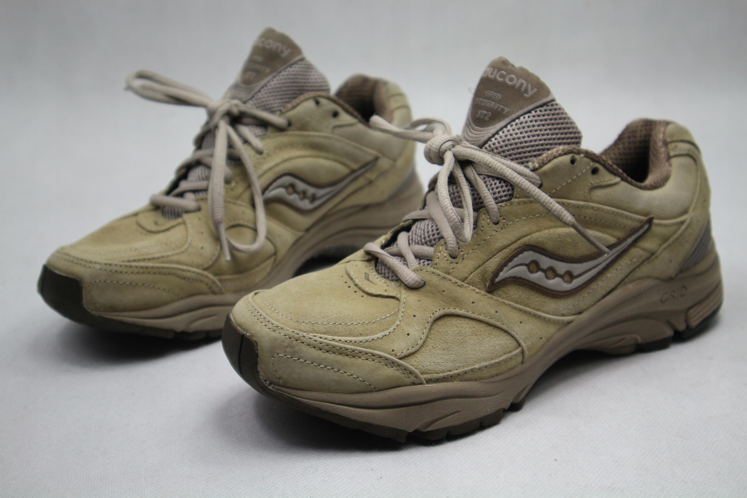Saucony Grid Integrity ST2 buty biegowe 41 26,5c,