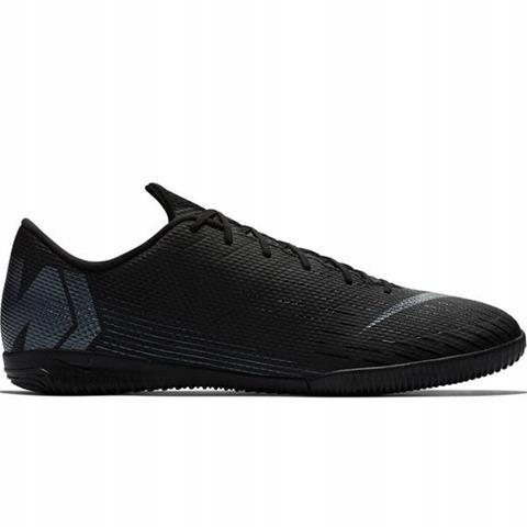 Buty Nike Mercurial Vapor 12 Academy IC 40