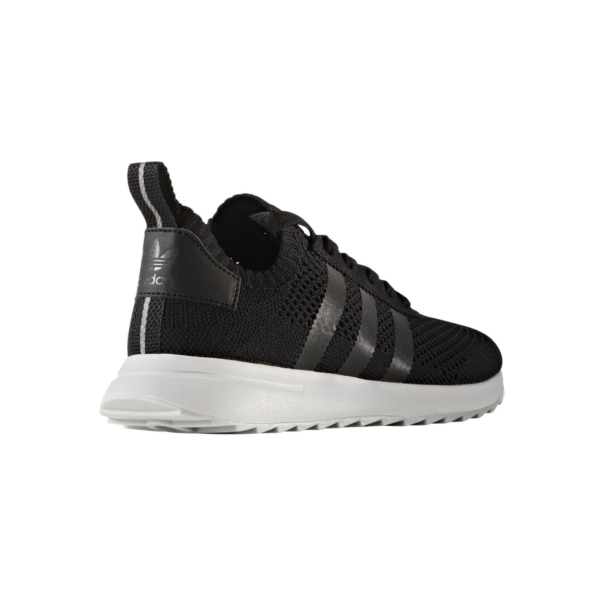 d503d744 Buty damskie adidas FLB W PK (BY2800) - 38 - 7081356638 - oficjalne ...
